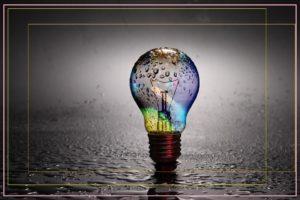 energy-3073847_960_720