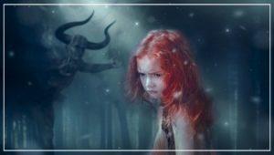 fantasy-2530043_960_720