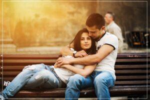 Love_Couples_in_love_Men_506740